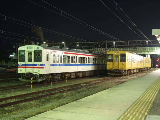 2012年3月20~23日 広島旅行 098
