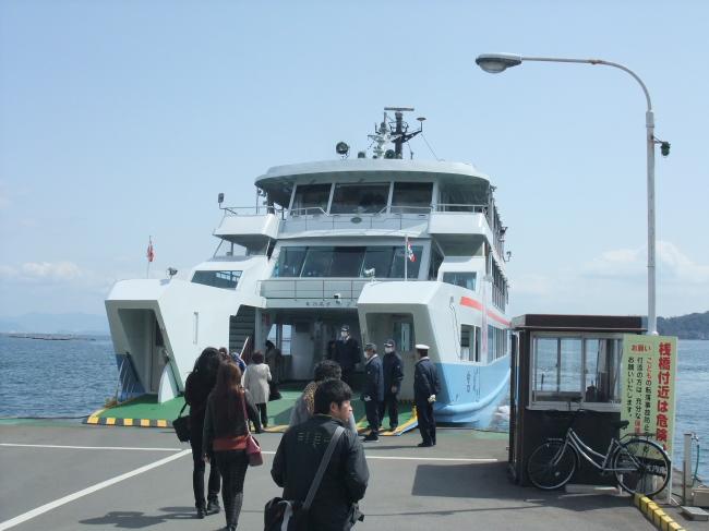 2012年3月20~23日 広島旅行 110