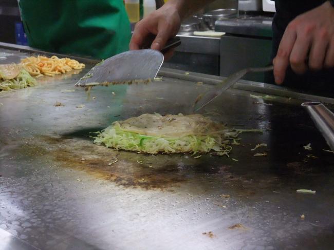 2012年3月20~23日 広島旅行 101