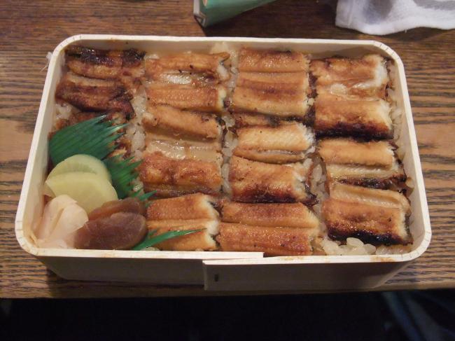 2012年3月20~23日 広島旅行 161