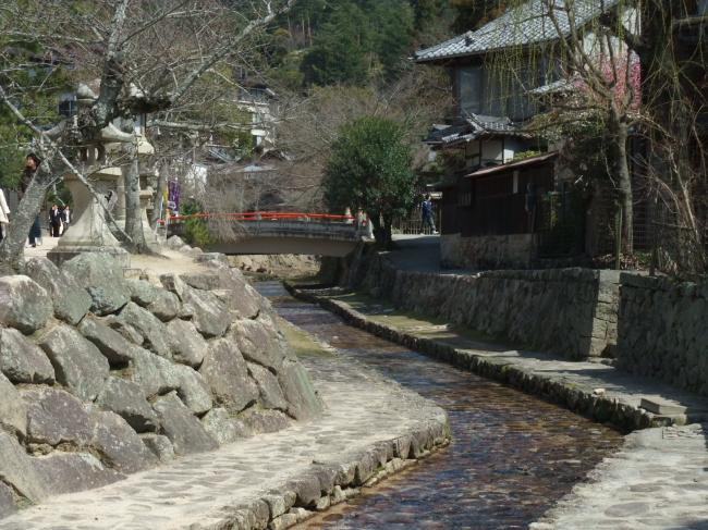 2012年3月20~23日 広島旅行 135
