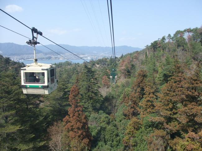 2012年3月20~23日 広島旅行 142