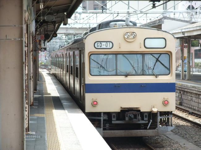 2012年3月20~23日 広島旅行 192