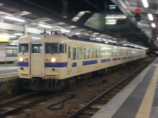 2012年3月20~23日 広島旅行 178