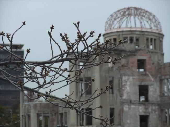 2012年3月20~23日 広島旅行 274