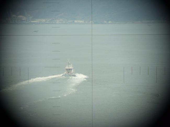 2012年3月20~23日 広島旅行 239