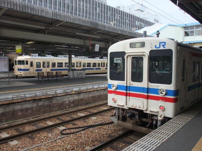 2012年3月20~23日 広島旅行 003