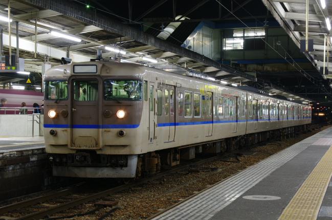 2012年3月20~23日 広島旅行 カフェオレ
