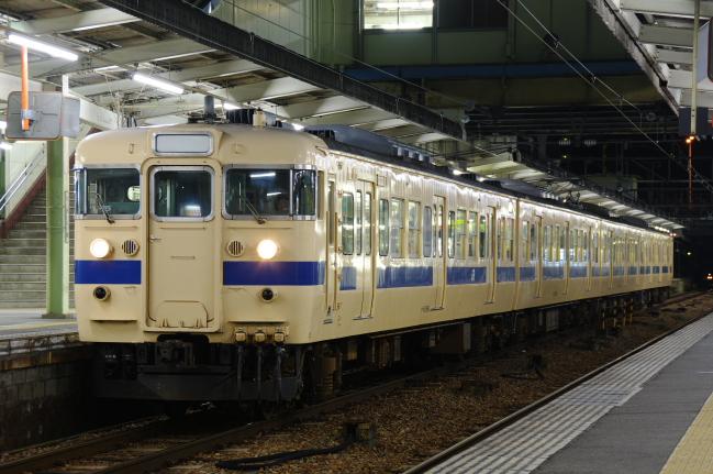 2012年3月20~23日 広島旅行 広島B 2日目 瀬戸内色