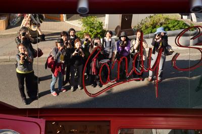 2011.10.07.原宿撮影会 ND7_2245
