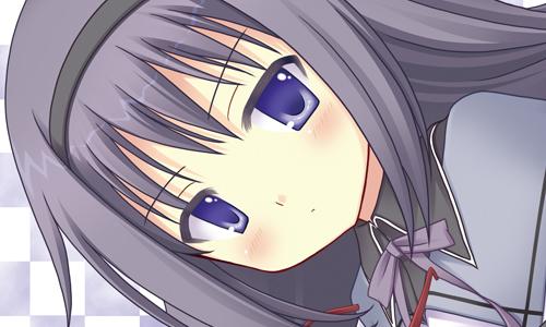 20110424homura_smp.jpg