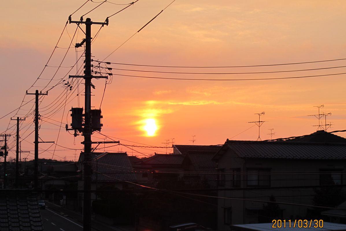 2011年0330_10●S
