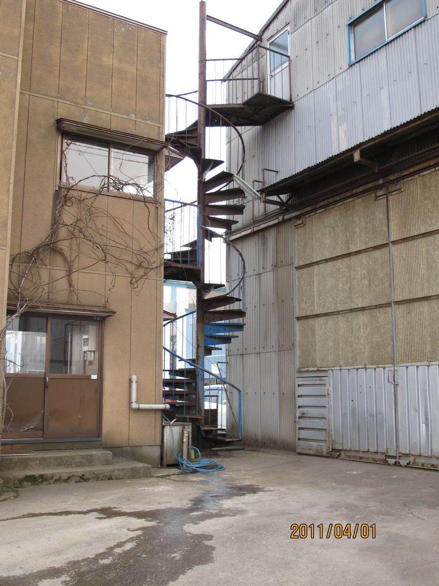 2011年0401_113●工場S