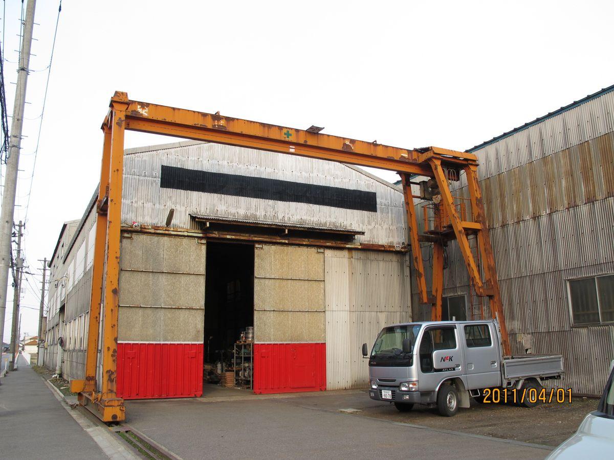 2011年0401_114●工場2S
