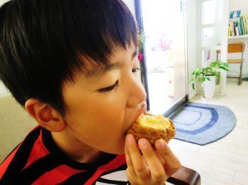 2 KINOさんシュークリーム6