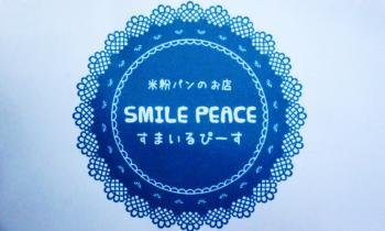 SMILE PEACE