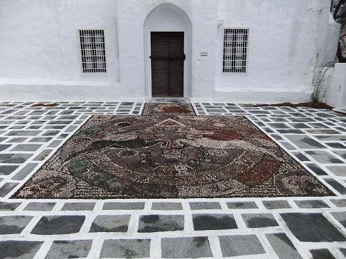 ミロス_アダマスの教会 (2)