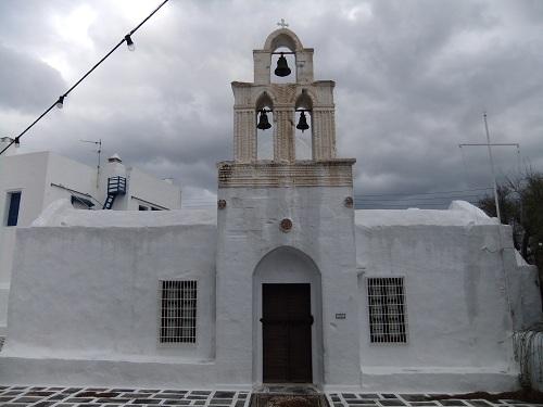 ミロス_アダマスの教会 (1)
