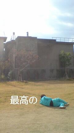 20090606200256