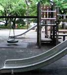 200606161822.jpg