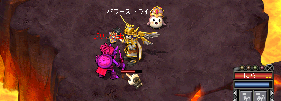 AS2009070512395500.png