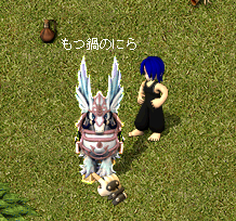 AS2009070523285300.png