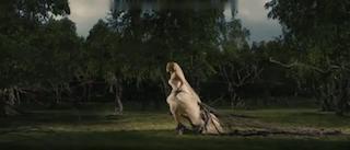 逃げる花嫁