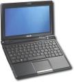 EEEPC900-BK039Xs.jpg