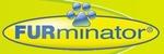furminator_logo.jpg