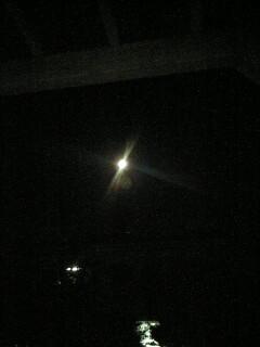 2009-08-04_21-07_0001.jpg