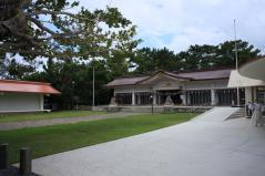 沖縄01護国神社
