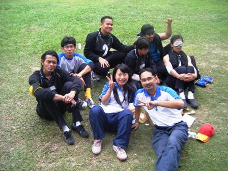 2008_07270023.jpg
