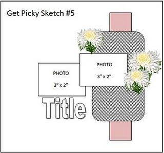 Get-Picky-Sketch-5.jpg