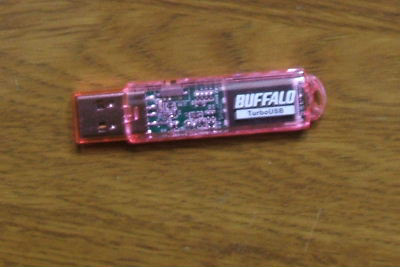 USBmemori.jpg