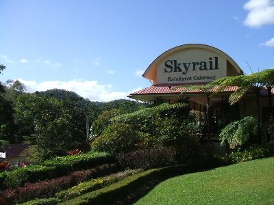 skyrail.jpg