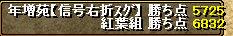 RedStone 08.10.24[09]