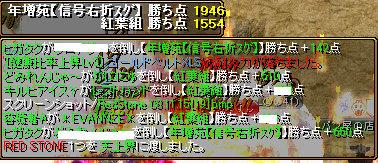 RedStone 08.11.15[20]