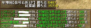 RedStone 08.11.15[27]