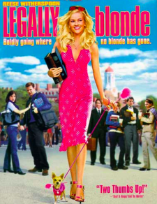 Harvard+Law+School+Acceptance+Legally+Blonde+Video_convert_20120221195120.png