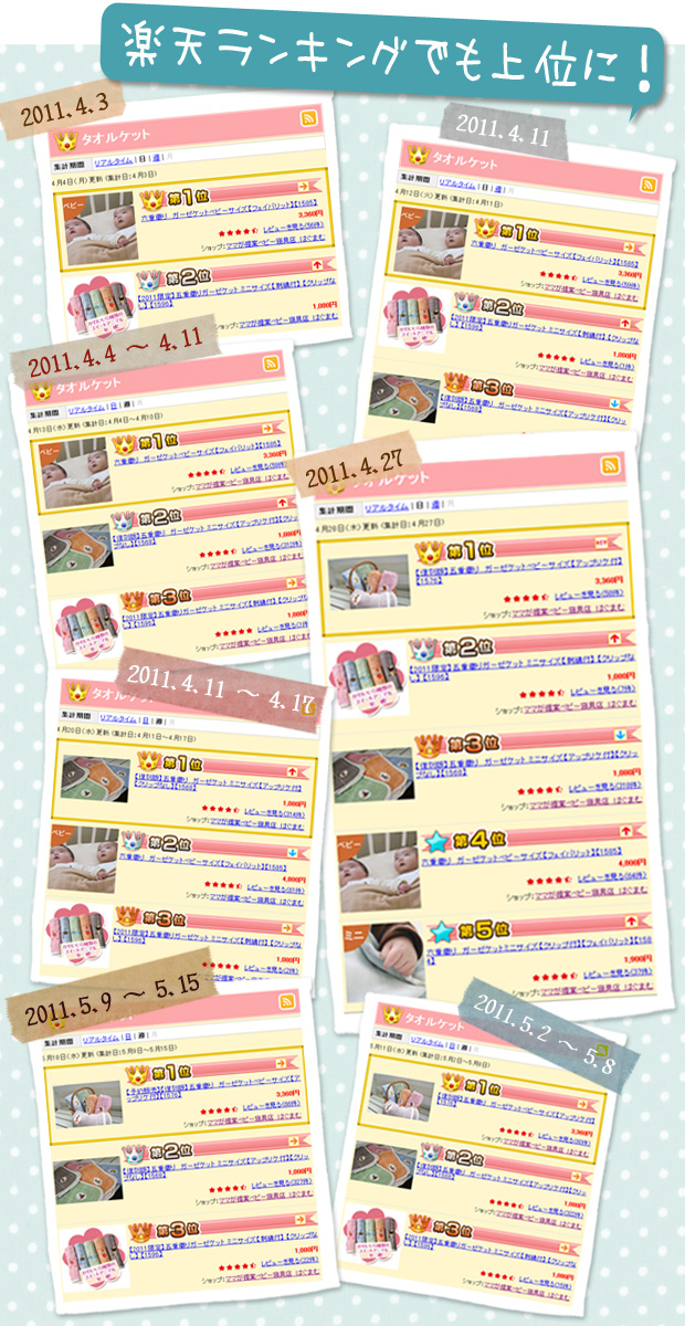 tsuika_ranking.jpg