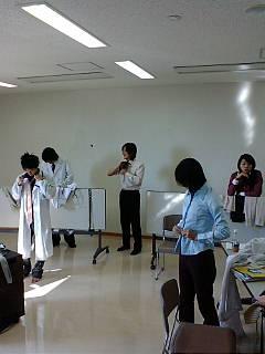 20081022001317