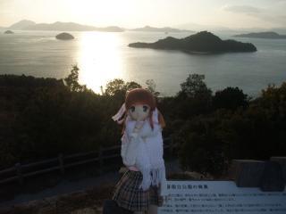 うさぎ島2011-01-37