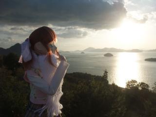 うさぎ島2011-01-38