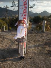 うさぎ島2011-01-39
