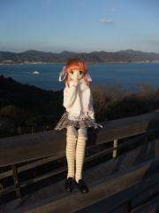 うさぎ島2011-01-41
