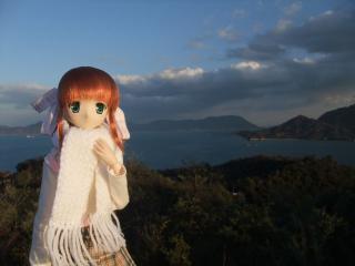 うさぎ島2011-01-42