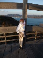うさぎ島2011-01-43