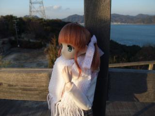 うさぎ島2011-01-44