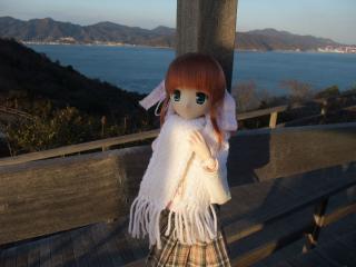 うさぎ島2011-01-45