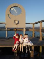 うさぎ島2011-01-47